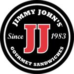 Jimmy John's Nutrition Info
