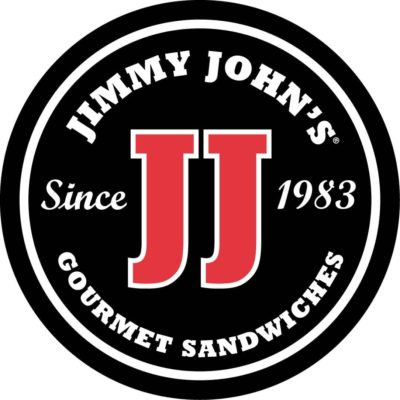 Jimmy John's Nutrition Info