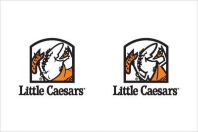Little Caesars Nutrition Info