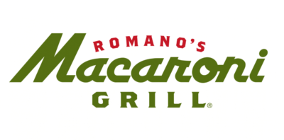 Macaroni Grill Nutrition Info