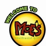 Moe's Southwest Grill Full Menu Prices