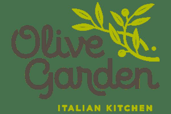 Olive Garden Nutrition Prices Secret Menu Nov 2020