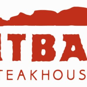 Outback Steakhouse Full Menu Prices