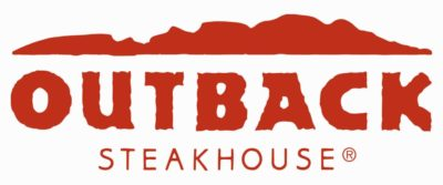 Outback Steakhouse Nutrition Info