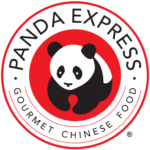 Panda Express Full Menu Prices