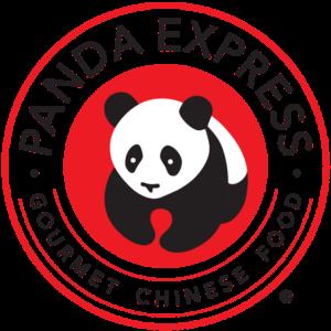 Panda Express Full Menu Prices