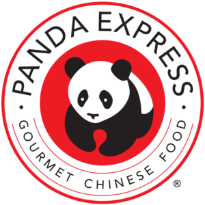 Panda Express Nutrition Info