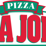 Papa John's Pizza Full Menu Prices