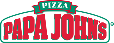 Papa John's Pizza Full Menu Prices