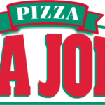 Papa John's Pizza Nutrition Info