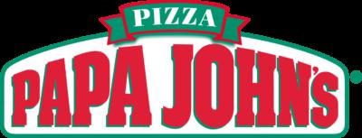 Papa John's Pizza Nutrition Info