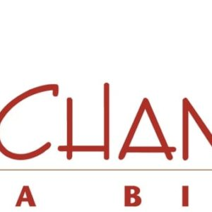 P.F. Chang's Nutrition Info