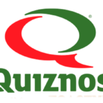 Quiznos Nutrition Info
