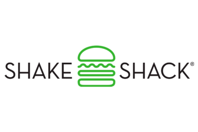 shake-shack Nutrition Info