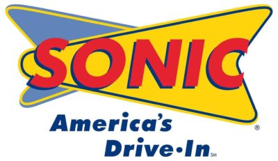 Sonic Drive-In Nutrition Info