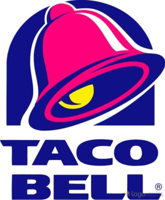 Taco Bell Nutrition Info