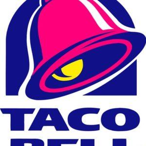 Taco Bell Secret Menu