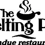 The Melting Pot®