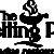 The Melting Pot® Full Menu Prices