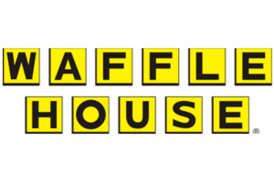 Waffle House Full Menu Prices