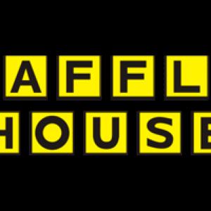 Waffle House Nutrition Info