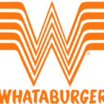 Whataburger Full Menu Prices