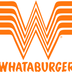 Whataburger Nutrition Info
