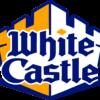 White Castle