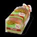 40 Calories Per Slice Whole Wheat Bread