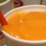 Dream Machine (Orange)