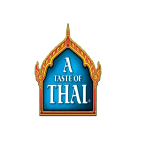 A Taste of Thai Nutrition Info