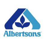Albertsons Nutrition Info