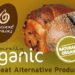Ancient Grains Bread