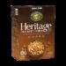 Ancient Grains Granola with Almonds