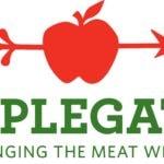 Applegate Farms Nutrition Info