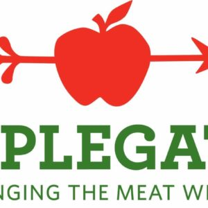 Applegate Farms Nutrition Info
