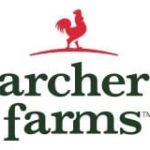 Archer Farms Nutrition Info