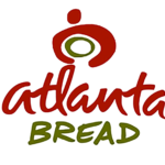Atlanta Bread Company Nutrition Info