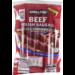 Beef Polish Sausage
