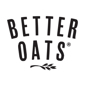 Better Oats Nutrition Info