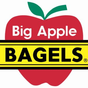Big Apple Bagels Nutrition Info