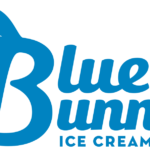 Blue Bunny Nutrition Info