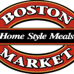 Boston Market Nutrition Info