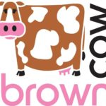 Brown Cow Nutrition Info