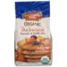 Buckwheat Pancake & Waffle Mix