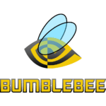 Bumble Bee Nutrition Info