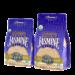 California White Jasmine Rice