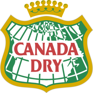 Canada Dry Nutrition Info