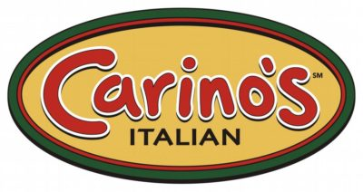 Carino's Italian Restaurant Nutrition Info
