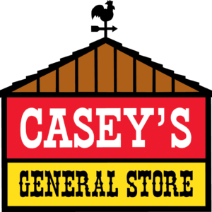 Casey's Nutrition Info